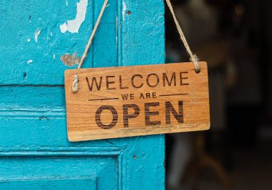 welcome-open-sign-425